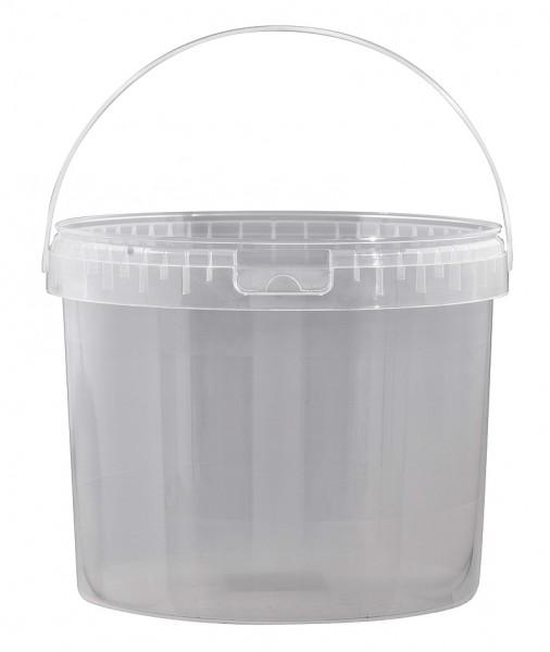 Mischeimer 5,5L Multi-Mix Bucket - 36St.