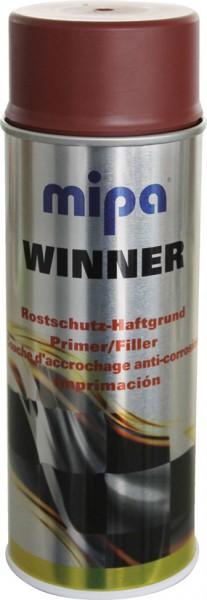 Rostschutz Haftgrund Winner Spray