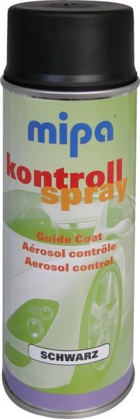 Kontroll-Spray