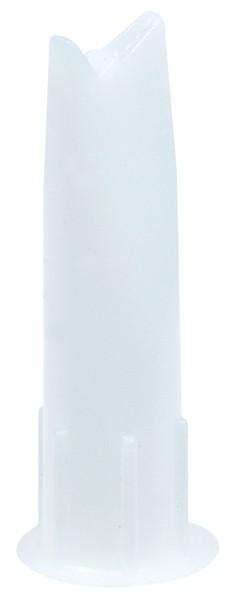 UNIFLEX Adapter Spitzen Flat Blade CS
