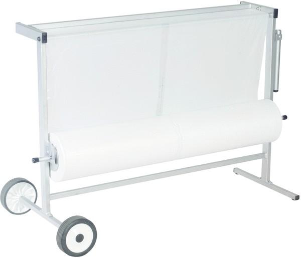 Folienständer MMIR Trolley CS