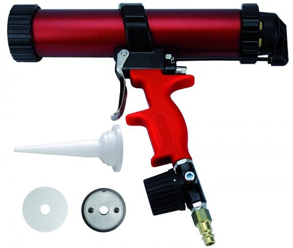 Airgun UNIFLEX Air Gun