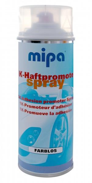 1K-Haftpromoter-Spray, Kunststoffprimer farblos
