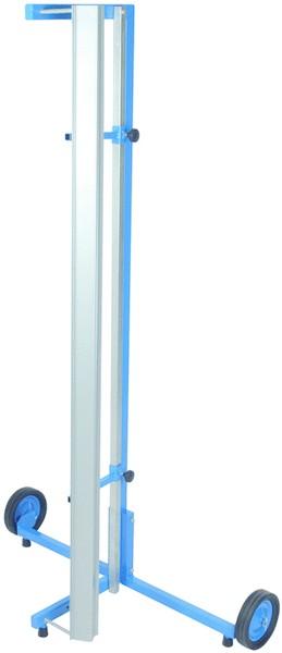 Papierständer Paper Trolley 1500 CS