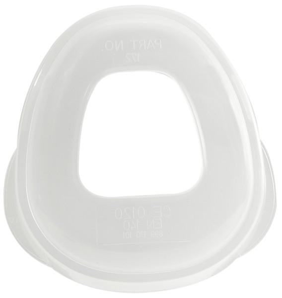 Filterhalter Star Mask Disc CS