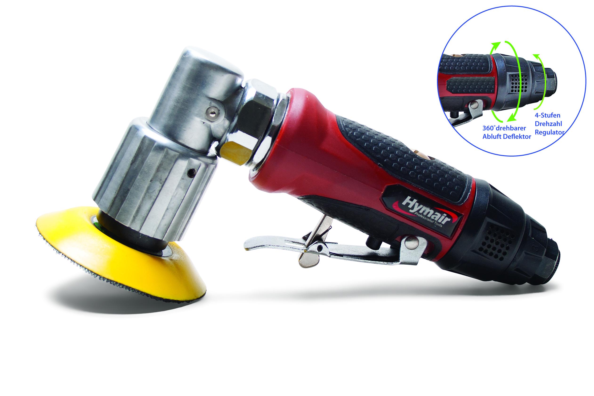 Mini Exzenterschleifer Elektrisch : smart spot repair mini exzenterschleifer spraymyday ~ A.2002-acura-tl-radio.info Haus und Dekorationen
