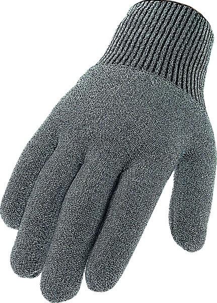 Schutzhandschuh Prep Hand Cut CS