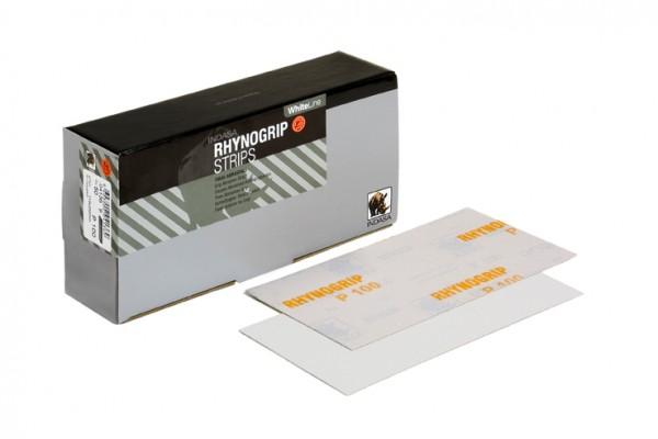 Schleifpapier White Line 70 mm x 420 mm, 23H