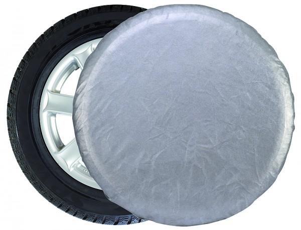 Abdeckhauben für Räder Wheel Cover