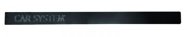 Kunststoff-Rührstab Mixing Stick Black 100St.